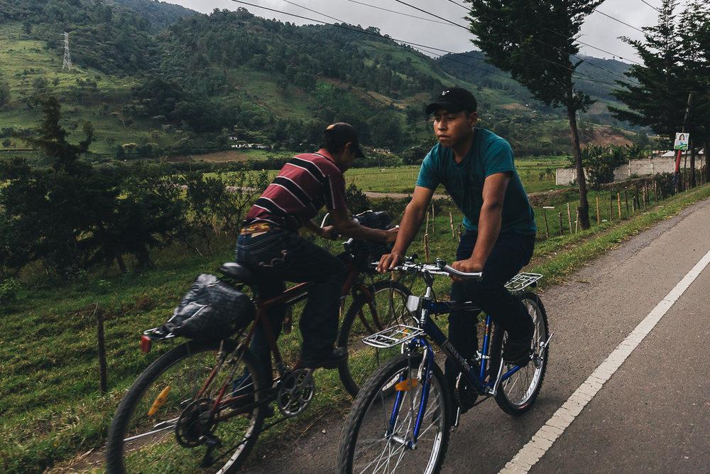 guatemala-14.jpg