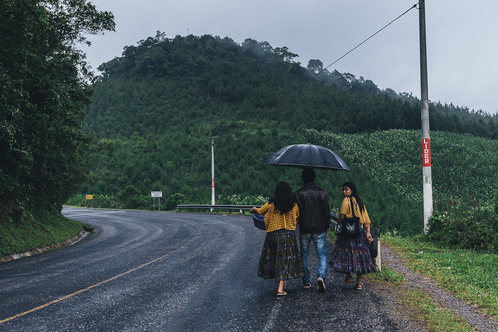 guatemala-15.jpg