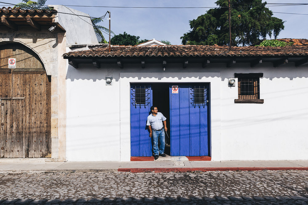 guatemala-19.jpg