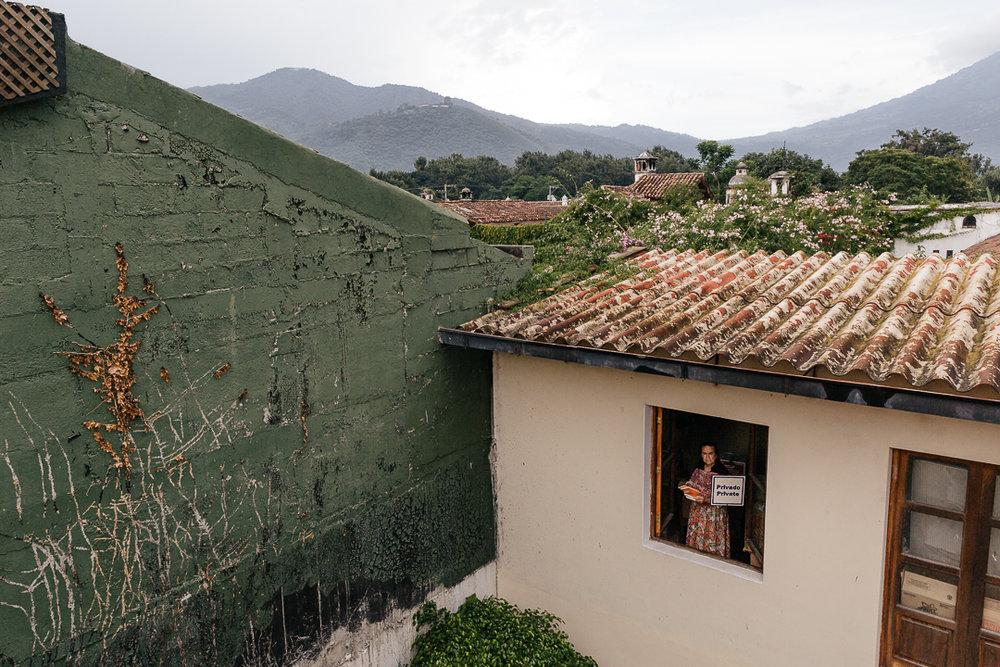 guatemala-24.jpg
