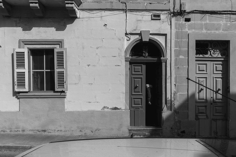 malta-11.jpg