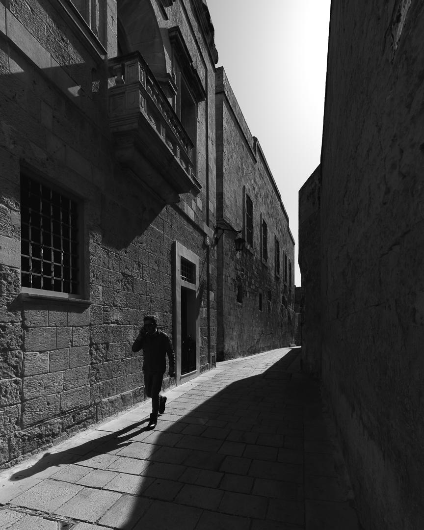 malta-17.jpg