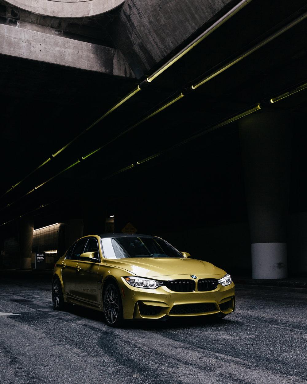 BMW-12.jpg