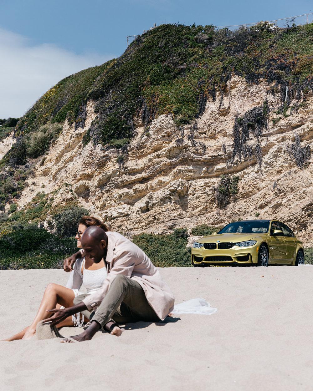 BMW-22.jpg