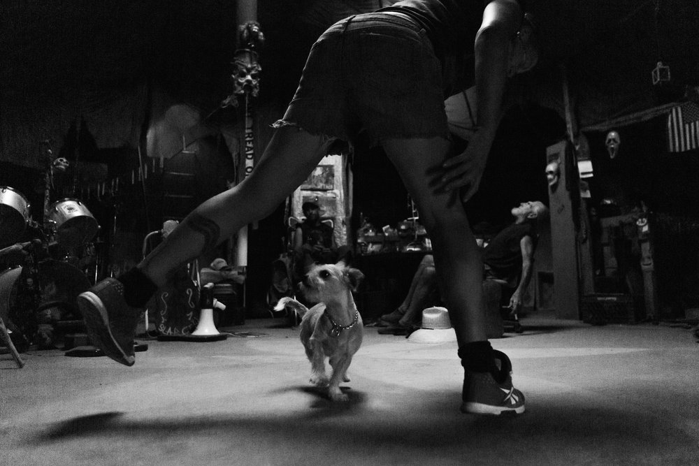 Slabradors - Brad Romano-13.jpg