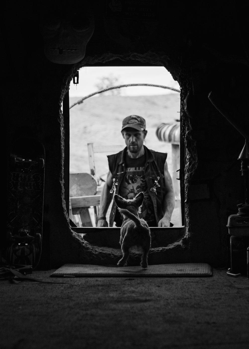 Slabradors - Brad Romano-26.jpg