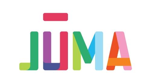 Juma_Logo_avatar.jpg