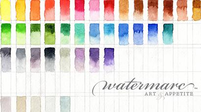 watermarc-colorbars.jpg