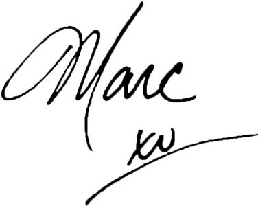 Marc-xo
