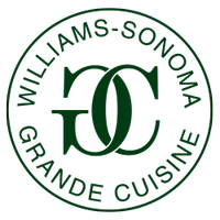 Williams-Sonoma_Logo