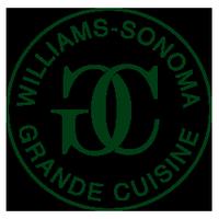 Logo-Williams-Sonoma.jpg