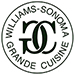 LOGO-Williams-Sonoma.jpg