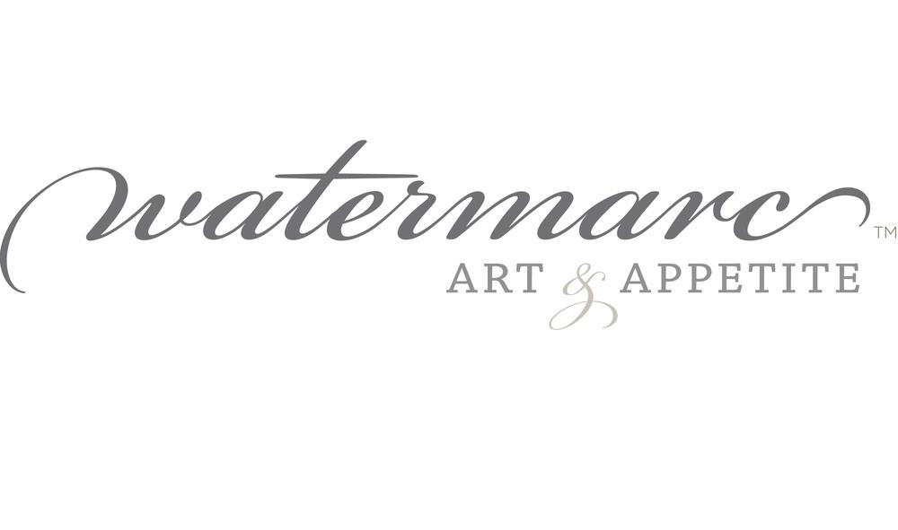 watermarc-logo