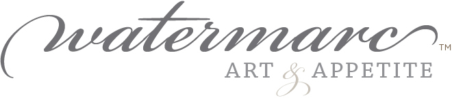 watermarc logo