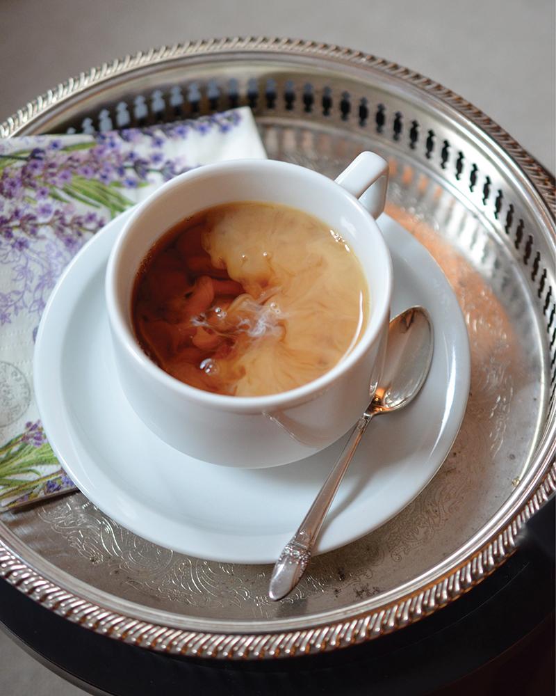 079 TfT WEB Lavender Earl Grey Tea.jpg