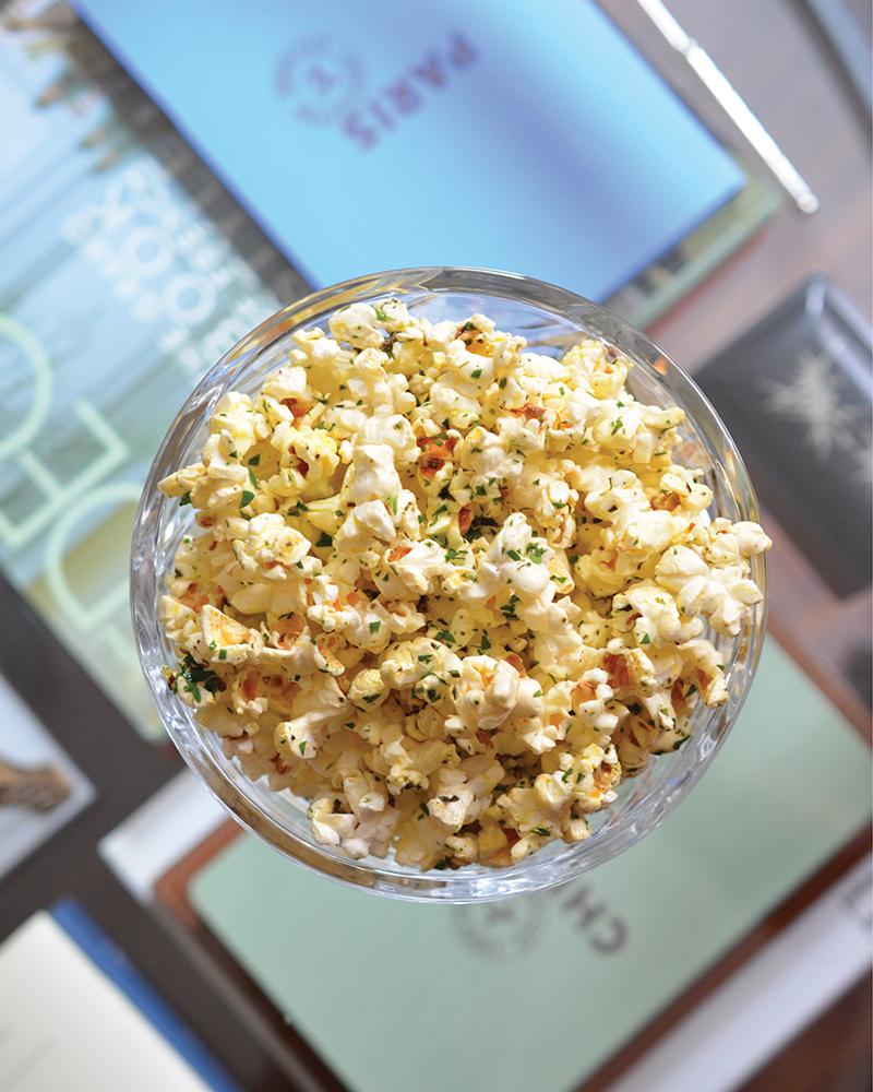 103 TfT WEB Herbes de Provence Popcorn.jpg