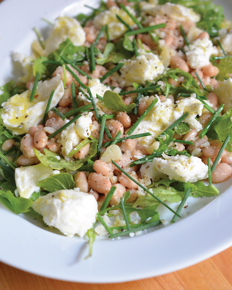 143 TfT WEB Warm White Bean Salad.jpg