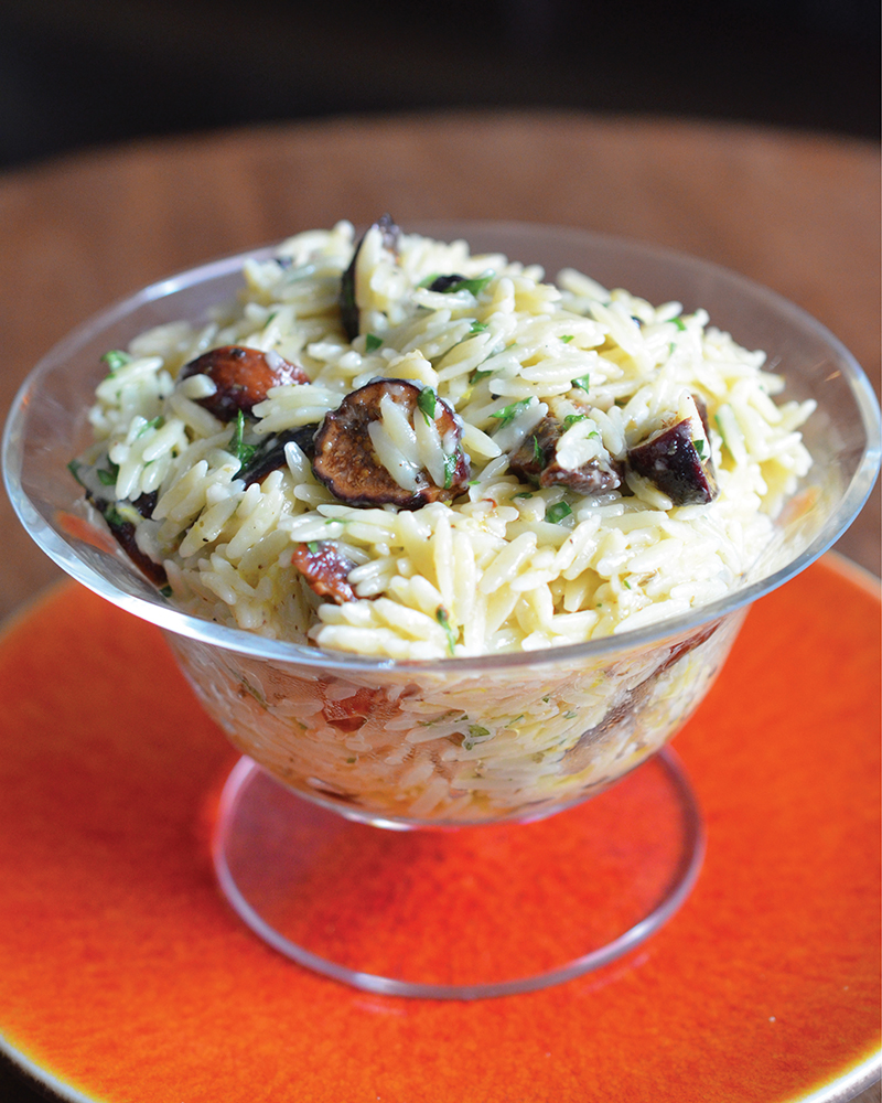 159 TfT WEB Dried Figs & Warm Orzo.jpg