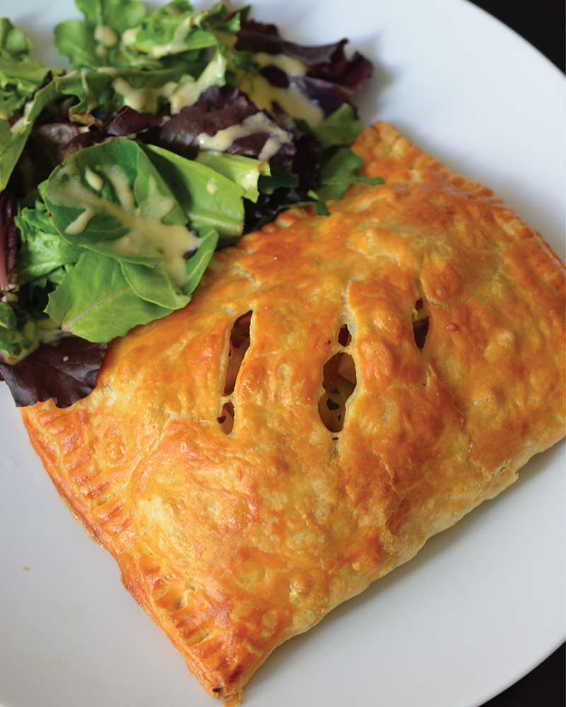171 TfT WEB Apple & Herb Wellington.jpg