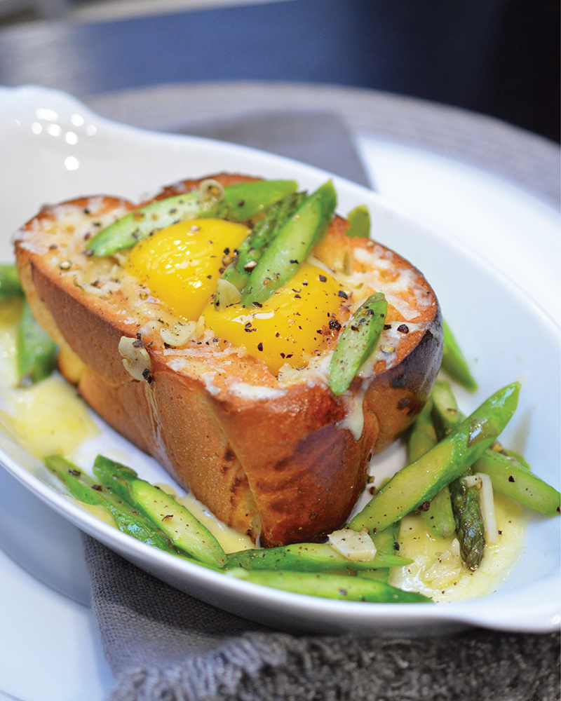 203 TfT WEB Truffled Toast with Asparagus.jpg
