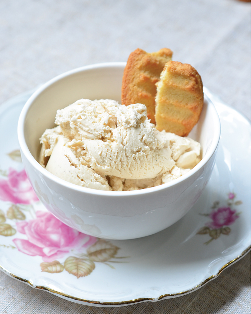 211 TfT WEB Brown Sugar Ice Cream.jpg