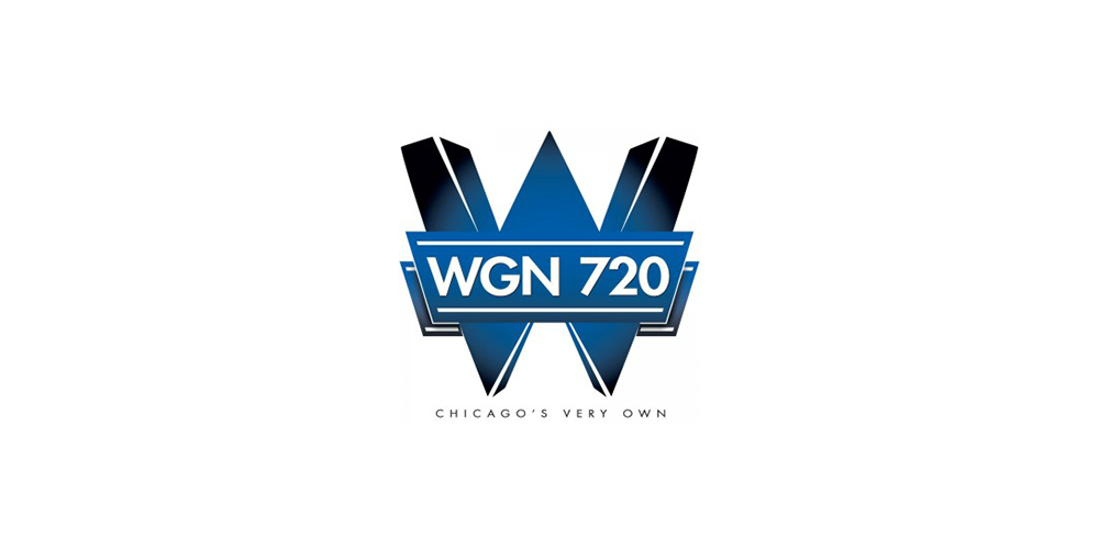 New Year's Eve Entertaining Guest Host - FlavorHD WGN Radio