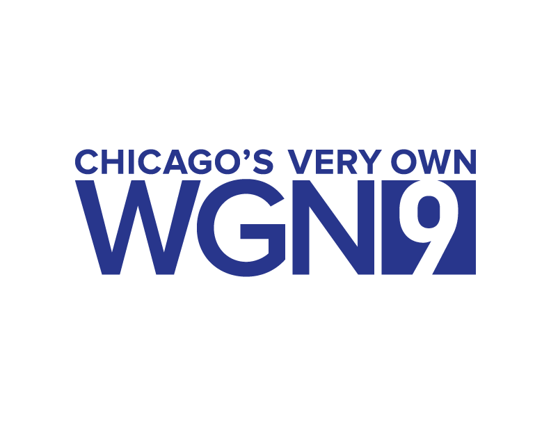 LOGO-WGN9-Chicago.png