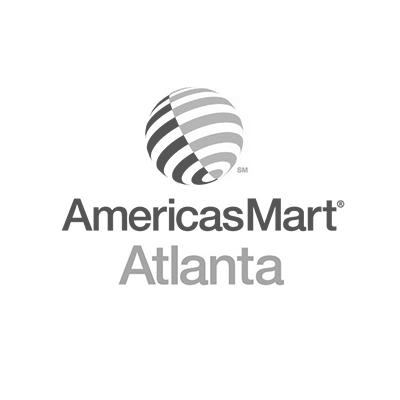 AmericasMart.png