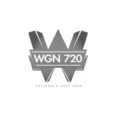 WGN Radio 720