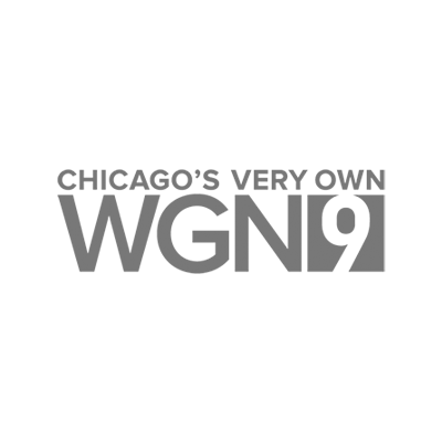 WGN TV 9