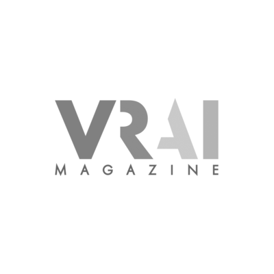 VRAI-Magazine.png