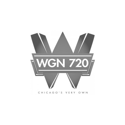 WGN720.png