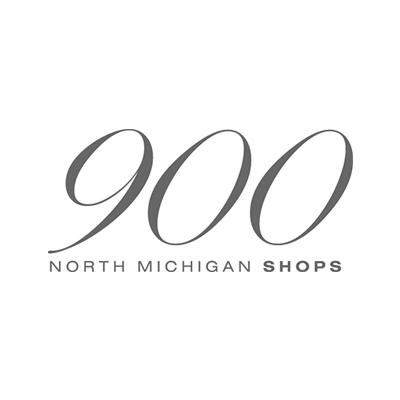 900 N Michigan.png