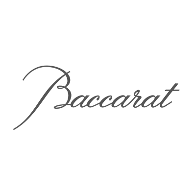 Baccarat.png