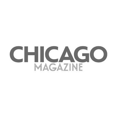 Chicago Magazine.png