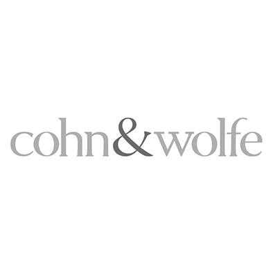 Cohn Wolfe.png
