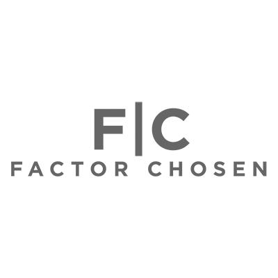 Factor Chosen.png