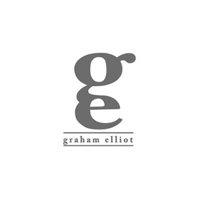Graham Elliot.png