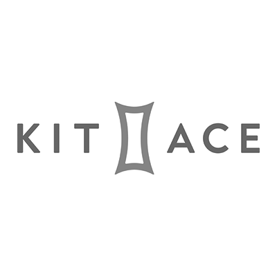 Kit and Ace.png