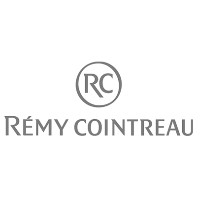Remy Cointreau.png