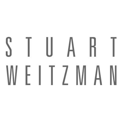 Stuart Weitzman.png