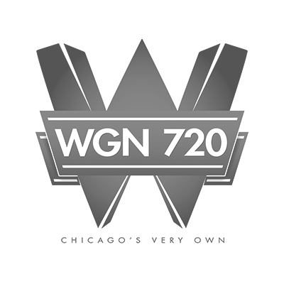 WGN 720.png