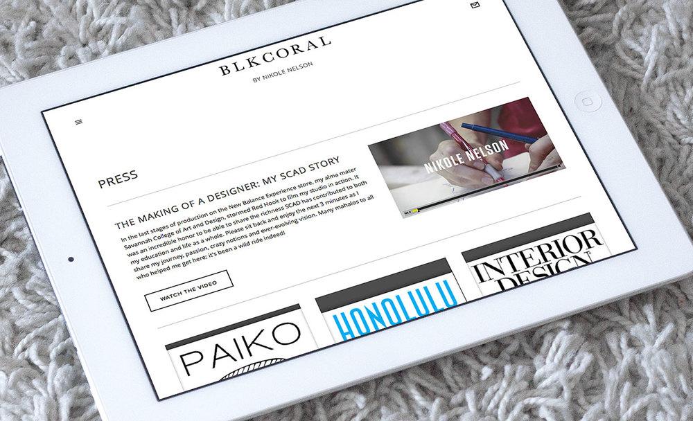 BLKCORAL-Slide3.jpg