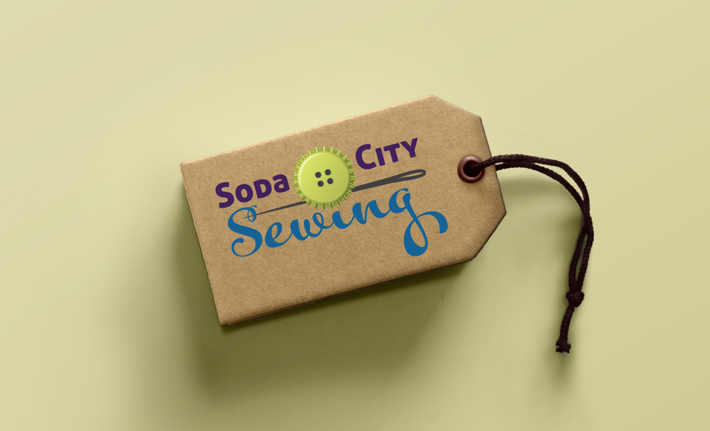 Soda-city-label.jpg