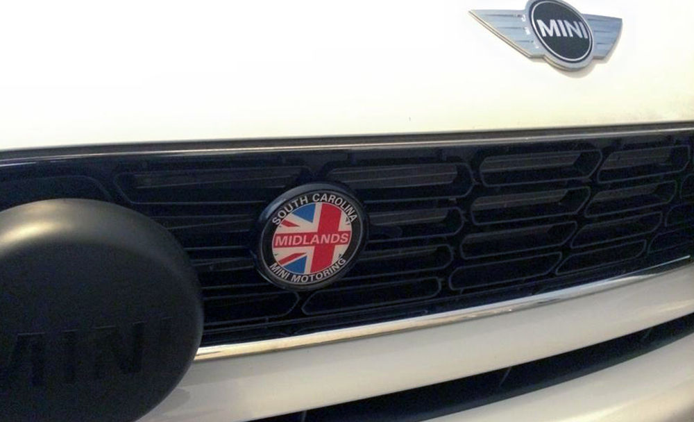 MMM-badge.jpg