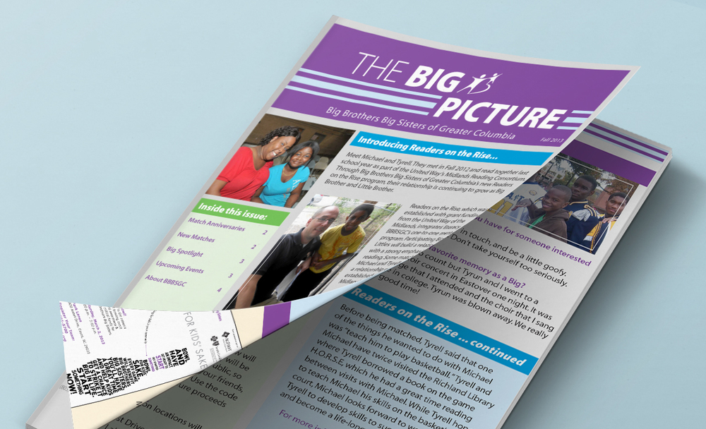 BBBS-newsletter.jpg