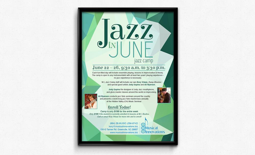MI-jazz.jpg