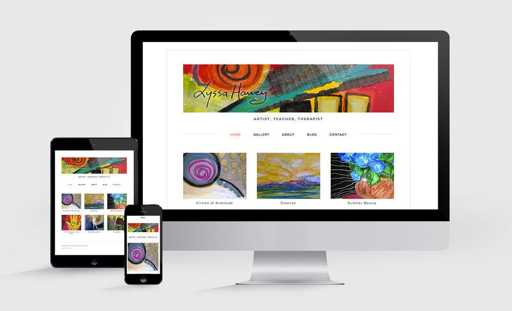 Lyssa-website.jpg