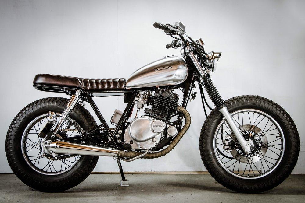 Inglorious Motorcycles Suzuki GN250.jpeg