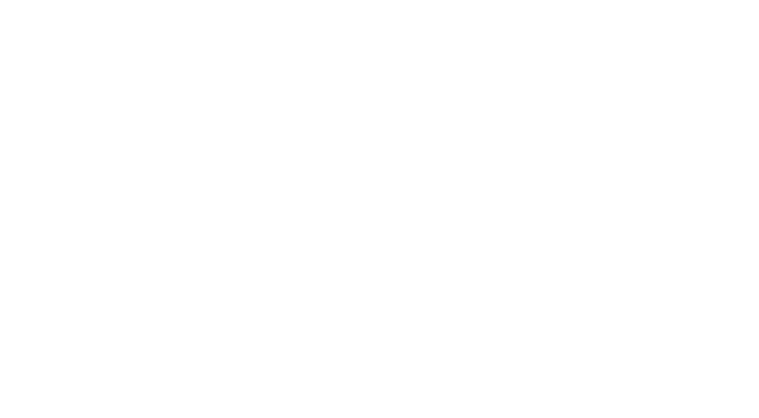 Appleyard Productions
